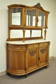 curio cabinet frenchique curio china cabinet wall displayio