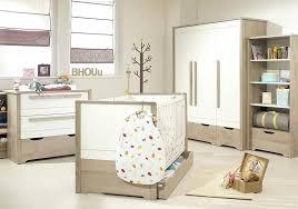 Nursery Decor Sets Cheap Baby Furniture Sets Nursery Furniture Set Grey Sets