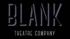 production chicago blank theatre company to begin production in summer 2018 the