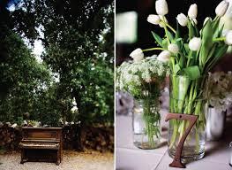 Wedding Table Number Ideas Wedding Reception Table Number Ideas 1