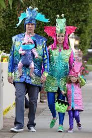 Jewish Halloween Costume Jewish Celebrities Halloween Jewish