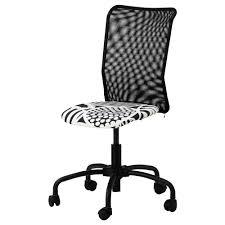 skruvsta swivel chair chair furniture alrik swivel chair red ikea rolling desk chairikea