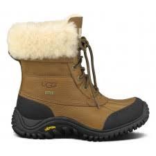 buy ugg boots canada ugg boots canada ugg lattice cardy sand sale