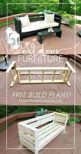 Park Bench Plans Free by Modern Park Bench Modern Family Park Bench Modern Park Bench For
