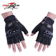 womens motocross gloves online get cheap womens biker gloves aliexpress com alibaba group