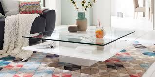 Wohnzimmer Quadratisch Grundriss Wohnzimmer Glastisch Quadratisch Artownit For