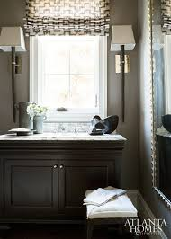 Dark Gray Bathroom Vanity by 459 Best Bathrooms Images On Pinterest Bathroom Ideas Room And