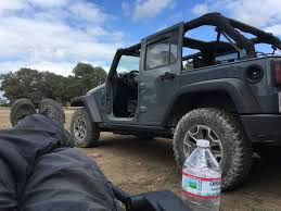 jeeps newbie jeep run why everyone should do one jeepsies