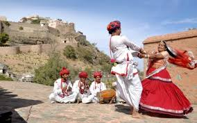 10 places to visit in rajasthan in december feel the chill