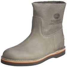 womens boots canada cheap specials a s 98 boots canada shop fretz shoes cheap sale