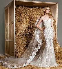 zuhair murad bridal zuhair murad 2015 bridal photos