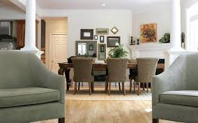 living room dining room ideas ideas for painting living room dining room combo interior design