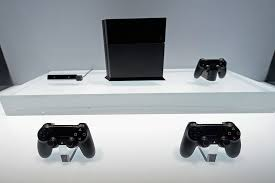 playstation 4 on black friday a guide to the best playstation 4 deals on black friday tech