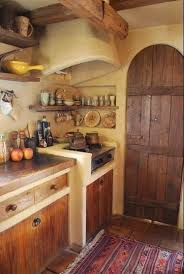 best 25 hobbit house interior ideas on pinterest stone cabin