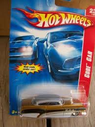 1238 wheels images wheels diecast