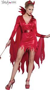 devil costumes u2013 festival collections