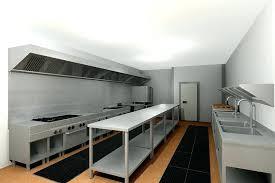 kitchen designs pictures free kitchen design sles free kitchen design sles cursosfpo info