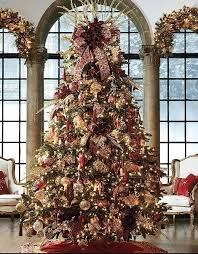 what type of christmas tree should you put up this year