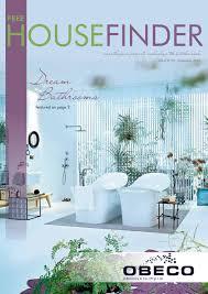 edition 110 by housefinder magazine issuu