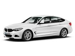 bmw 3 series deals bmw 3 series gran turismo leasing personal and company car