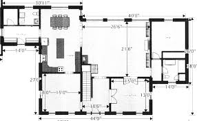 Underground Home Floor Plans by Do Ductless Minisplits Work With Every Floor Plan