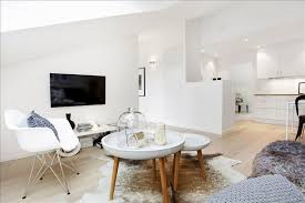 amenager petit salon avec cuisine ouverte cuisine ouverte sur le salon 25 ides modernes et pratiques lovely
