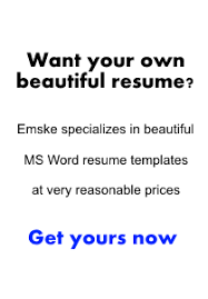 Beautician Resume Sample by 36 Beautiful Resume Ideas That Work