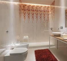 best bathroom remodel ideas best bathroom designs of 2015