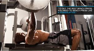 How To Do A Incline Bench Press Chest Training Mistakes The 7 Deadly Sins Of Chest Training