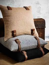 ugg pillows sale ugg home collection of fall 2015