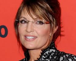 sarah palin hairstyle sarah palin s oldest son arrested again on domestic violence