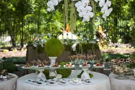 Botanical Gardens In Birmingham Al Birmingham Weddings In Birmingham Botanical Garden A Happy