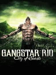 free gangstar city of saints apk gangstar city of saints java for mobile gangstar