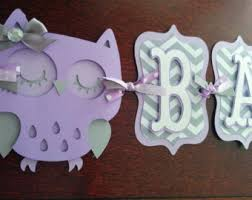 purple baby shower decorations owl baby shower decorations design decoration