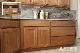 cabinet refacing tucson discount cabinet specializes in kitchen