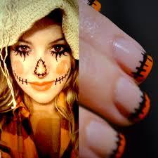 scarecrow costume 81cbdad6aca79d2ec3b4784ff7622613 jpg 1632 1632