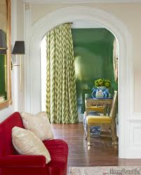 Large Pattern Curtains by 50 Modern Window Treatment Ideas Best Curtains And Window Coverings