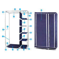 online buy wholesale clothes cupboard from china clothes cupboard