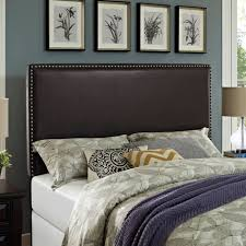 headboards bed headboards sears