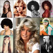 70s disco hairstyles years to years hairstyle trends that are still high gorgeautiful com