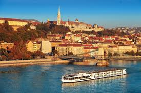 scenic tours launch 2015 europe river cruising program etb travel