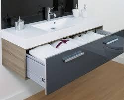 contemporary bathrooms harveys select