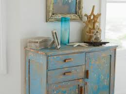 Home Interiors Pictures For Sale by Beauteous 30 Distressed Home Interior Design Decoration Of
