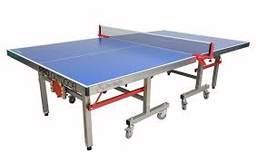 ping pong table rental near me ping pong tables rental rent ping pong table in phoenix az