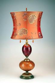 Cool Bedside Lamps Best 25 Table Lamps Uk Ideas On Pinterest Table Lamp Light