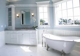 bathroom wall painting ideas stunning paint colors for bathroom walls using blue paint ideas