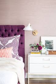 purple and green wall art lavender paint colors bedroom snsm155com