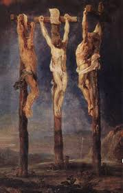80 best images of the crucifixion images on pinterest religious