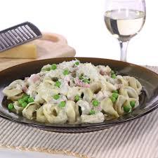 recette de cuisine facile et pas cher recettes de cuisine facile cuisiner rapide et pas cher avec aufeminin