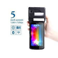 Business Card Reader For Android Popular Business Card Reader Android Buy Cheap Business Card